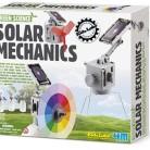 solar-mechanica
