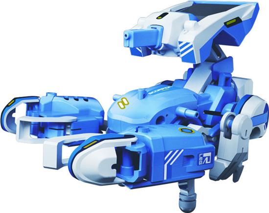 80829_3-1_scorpion_bouwpakket_3_