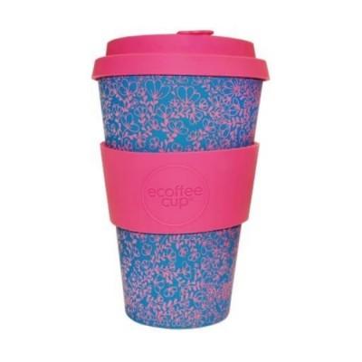 koffiebeker herbruikbaar