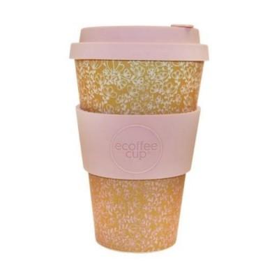 koffiebeker herbruikbaar duurzaam