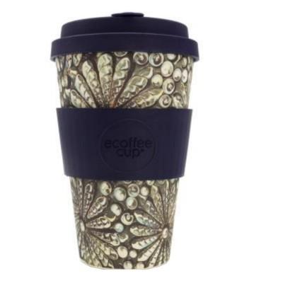 ecoffee-kaileho