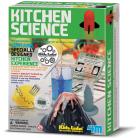 keuken-lab