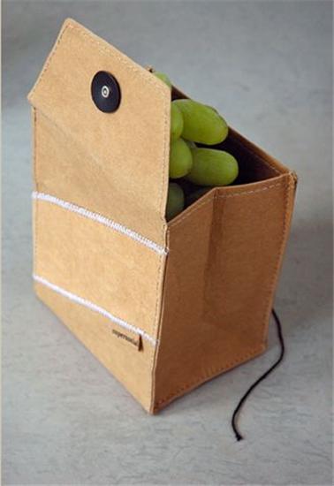 luchbag fruit2