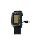 powerbank horloge web