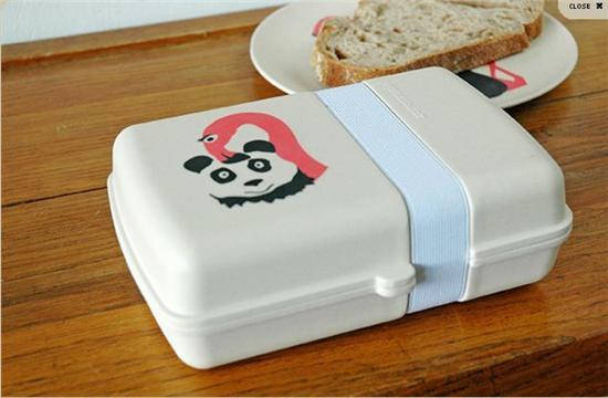 zz-lunchbox