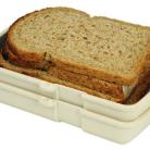 zz-lunchbox2