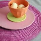 zuperzozial bowl 6 stuks