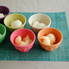 zuperzozial bowl 6 stuks 4