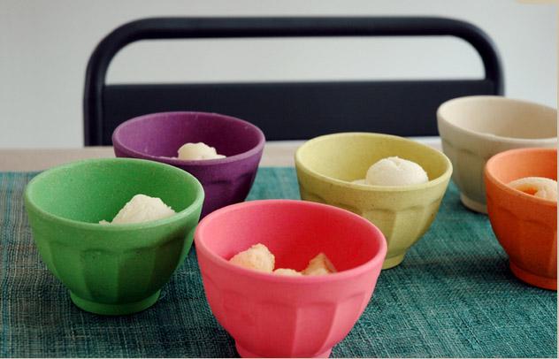 zuperzozial bowl 6 stuks 5