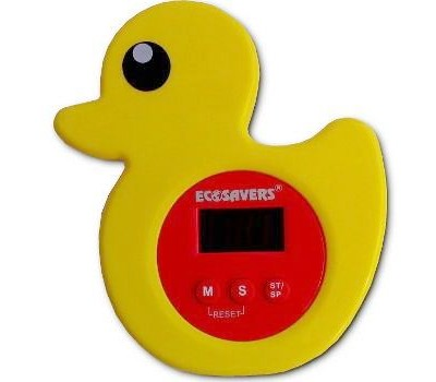 Douchecoach Duck