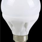 Ledlamp Miniglobe - kleine fitting - 320 lumen