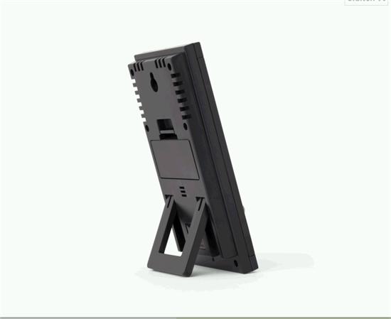 Totaal energiemeter (2)