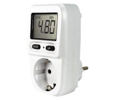 energy_meter_mini-web