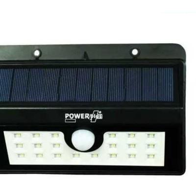 powerplus-boa-20-led-web