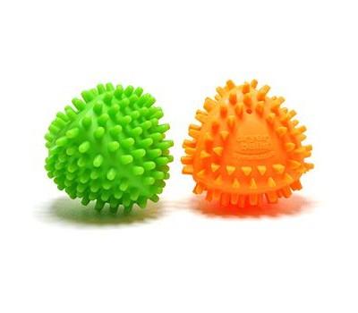 Dryerball - Wasdroog ballen