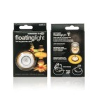 floatinglight suckuk led lamp kurk