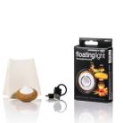 floatinglight2