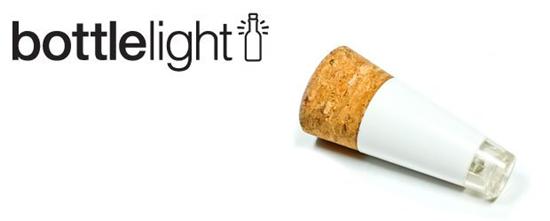 teaser-fleslamp