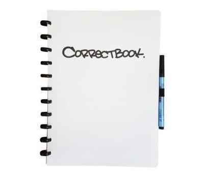 A4-Correctbook-web