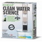 Clean-water-science