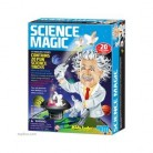 Science-lab-web