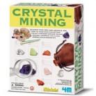 crystal-mining