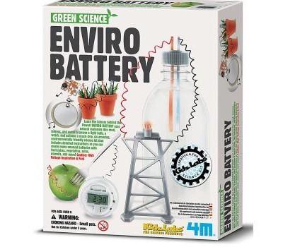 enviro-batterij-web