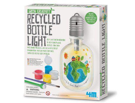 green-creativity_fleslicht
