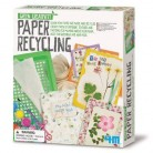 green-creativity_papier