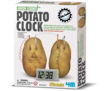 green-science_aardappel