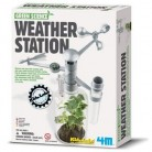 green-science_weerstation