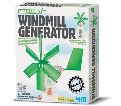 green-science_windmolen