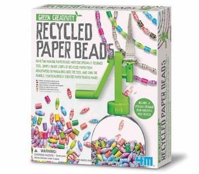 green_creativity_papierkralen