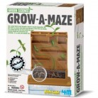 grow-a-mazeWEB