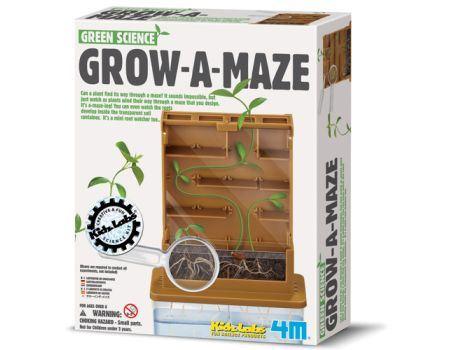 grow-a-mazeWEB