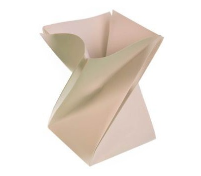 origami-bloempot-wit-web