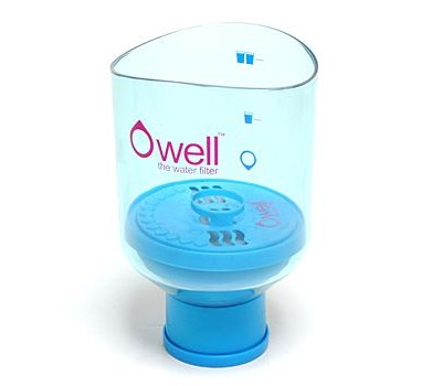 owell1