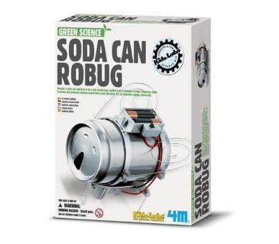 soda-can-bug