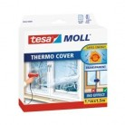 thermo_17