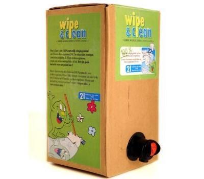 wipe-en-clean