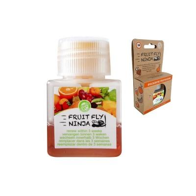 1-pack-fruit-fly-ninja