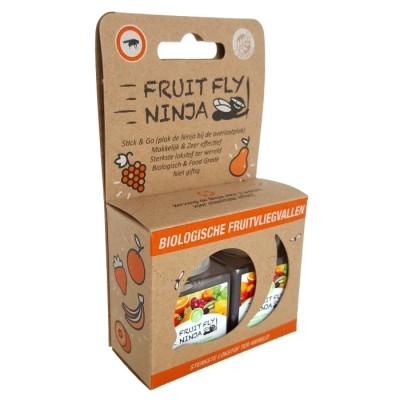 2-pack-fruit-fly-ninja