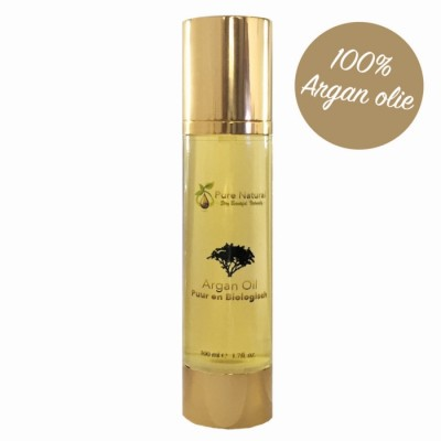 Argan-olie-100ml-1