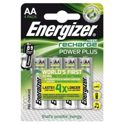aa-recharge-plus