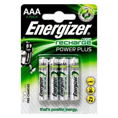 aaa-recharge