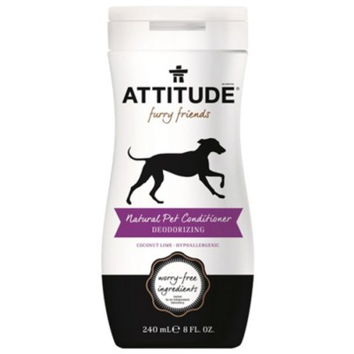 attitude-furry-conditioner