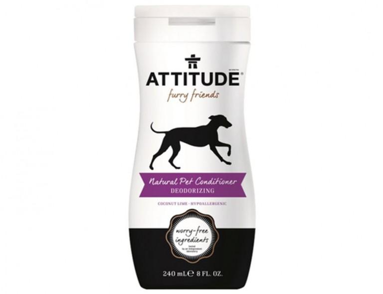 attitude-furry-conditioner