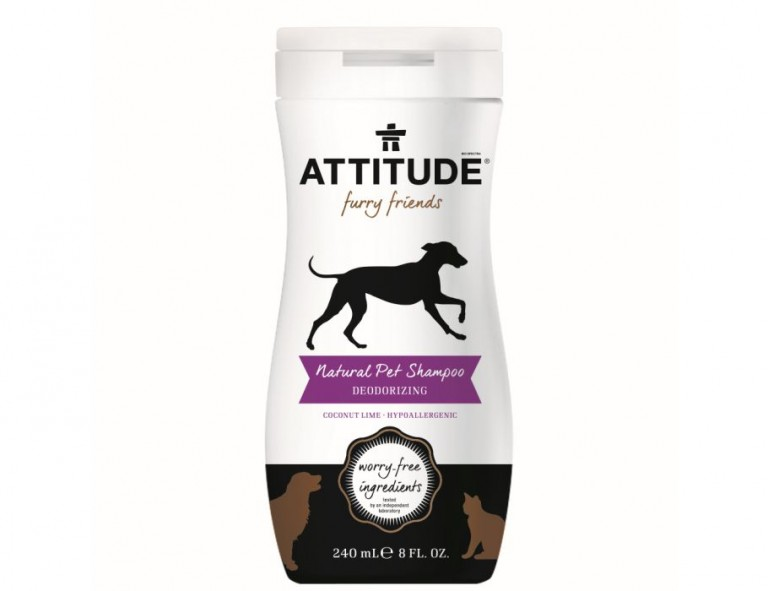 natural-pet-shampoo-deo