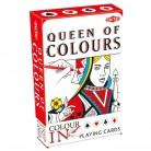 queen-kleur-kaarten