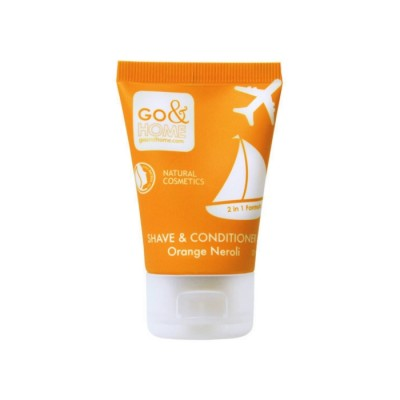 shave-conditioner-orange-neroli